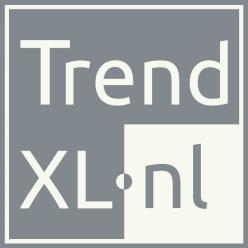 TrendXL.nl
